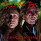 A Space in Time album cover