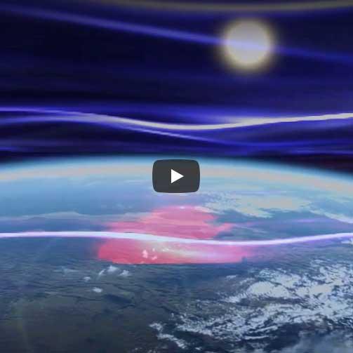Sonic Tool Box Video: A Light Song
